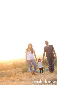 family  JessHekman Photography