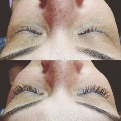 The Classic Full Set Synthetic Lash Extensions by Kathryn! #fullsetfriday #lashextensions #browchic #lashesonfleek #eyelashextensions #lashartist #lashstudio #thelashe #lashextensionsmpls #minneapolis #twincities #msp