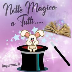 Buona notte Good Night Moon, Stars And Moon, Princess Peach, Minnie Mouse, Disney Characters, Birthday, Dolce, Facebook, Beauty