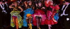 Moulin Rouge-La Petite Princesse-Colorful stockings-Dancers-Diamond Dog Dancers-Can can.jpg