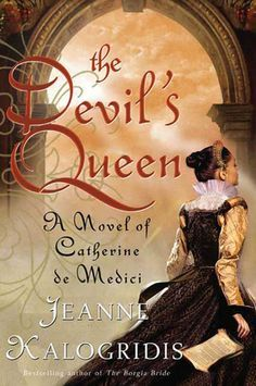 The Patsy, Historical Fiction Books, Queen, Women In History, Bestselling Author, Devil, I Am Awesome, Ebooks, Novels