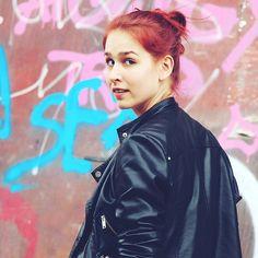 https://flic.kr/p/F5KhUT | Alexis | Please follow me on:  www.instagram.com/dieter_michalek  www.facebook.com/fotografie.by.dieter.michalek  dietermichalek.tumblr.com/ #girl #ginger #model #fotografie #fotografia #photography #munich
