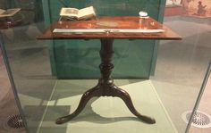 Thomas Paine used this table in 1792 to write the second part of his famous work, The Rights of Man. In the book he argued against hereditary governments and advocated the introduction of income tax to distribute wealth. The British Clio Rickman, Citizen of the World government were outraged and Paine was forced to flee to France. The book was an instant best seller and was read aloud in pubs and coffee shops. Age Of Enlightenment, Thomas Paine, World Government, Scientific Method, Income Tax, Coffee Shops, Read Aloud, Citizen, Graham