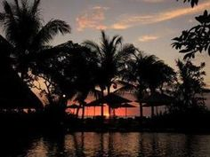 The Sandi Phala Resort - http://indonesiamegatravel.com/the-sandi-phala-resort/