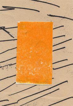 orange … Nicolas Bur