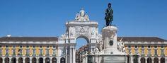 Noticias ao Minuto - Duas ruas portuguesas entre as mais belas do mundo