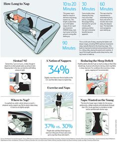 #InstaSleep #StartDreaming #SleepBetter http://www.instasleepmintmelts.com