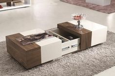 CAMILLE COFFEE TABLE - J813A-1.jpg (630×420)