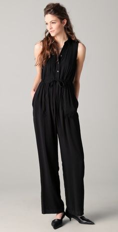 maybe this. #sochic #socomfy