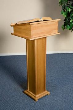 126 Best Lectern Images Lectern Church Furniture Lecterns