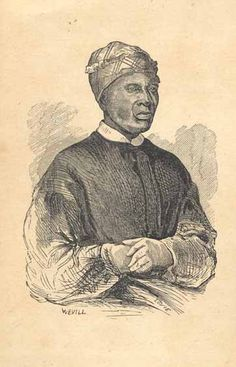 Aunt Sally: or, The Cross the Way of Freedom. A Narrative of the Slave-life and Purchase of the Mother of Rev. Isaac Williams of Detroit, Michigan. Cardinal Directions, Aunt, Sally, Detroit, Michigan, Life, Painting, Painting Art, Paintings