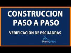 Construcción paso a paso