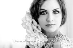 Contemporary Glamour Gallery | Shannon Hemauer Photography