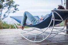 10-cadeira-balanço-moderna-descanso