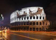 A Roma passeggiata , trekking e vacanze a Cavallo