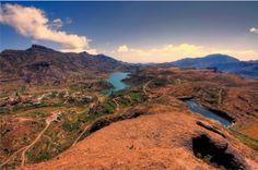 Mil y una características desconocidas de Canarias  http://www.rural64.com/st/turismorural/Mil-y-una-caracteristicas-desconocidas-de-Canarias--7005