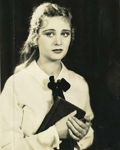 eaf480f16402a5946176731be424bb6a--dolores-costello-female-stars.jpg (399×500)