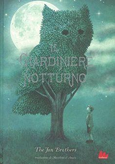 Il giardiniere notturno, http://www.amazon.it/dp/8893480581/ref=cm_sw_r_pi_awdl_xs_z0gnybQKPPV2P