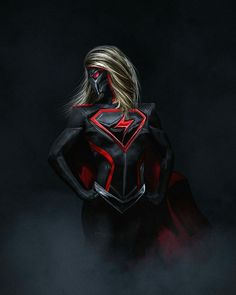 Supergirl Comic, Supergirl And Flash, Supergirl Drawing, Batman Returns, Batman Vs Superman, Marvel Heroes, Marvel Dc, Legend Of The Seeker, Hq Dc