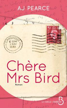 Dans la droite lignée du Cercle littéraire des amateurs d'épluchures de patates, un premier roman plein de charme et d'humour british, véritable ode à l'amitié, à la générosité et au courage des femmes pendant la Seconde Guerre mondiale. #sobritish