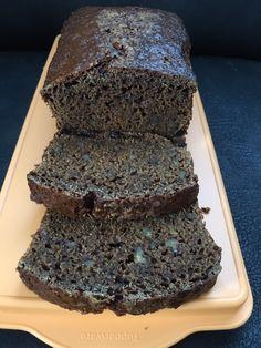 Drentse turf – Kookblogvanmariekek Pie Cake, Desserts, Food, Cake, Pie, Postres, Deserts, Hoods, Meals