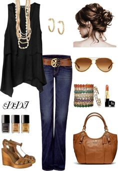 LOLO Moda: Stylish ladies fashion  Free Pinterest E-book (Get loads of followers)  pinterestperfecti...