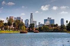 Affordable Places to Live in California