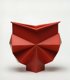 Rob Driessen Taxatie advies en bemiddeling 20ste-eeuwse toegepaste kunst en vormgeving