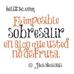 QuoteCitas - #Quote - #Citas - #Frases http://www.gorditosenlucha.com/