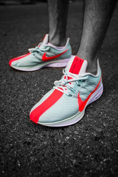 competitive price f6140 70b40 Nike Zoom Pegasus Turbo - DM me if you like it(English 中文 Deutsch)  FREESHIPPING Within 3 days after receiving the shoes if there is any  problem you can ...