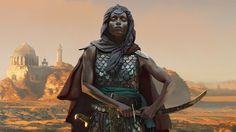 The Elder Scrolls: Legends Beta Concept Art - Imgur