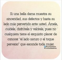 Ámela chingadamadre... Love You, My Love, Poetry, Math Equations, Twitter, Quotes, Life, Truths, Classy