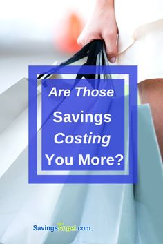 In my latest SavingsAngel podcast, I reveal how retailers lure shoppers into spending more, my latest favorite read, and car buying tips. Retirement Cards, Early Retirement, Retirement Planning, Party Planning, Money Tips, Money Saving Tips, Saving Ideas, Couponing 101, Car Buying Tips