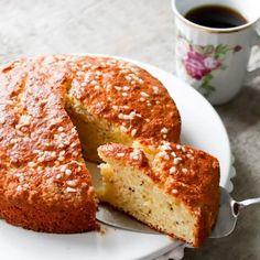 Pikapulla - Ruoka & Koti Koti, Banana Bread, French Toast, Baking, Breakfast, Desserts, Morning Coffee, Tailgate Desserts, Deserts