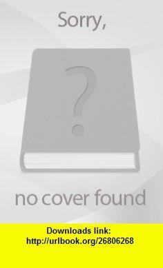 Odi Barbare - Rime e Ritmi Giosue Carducci ,   ,  , ASIN: B0014OGXZM , tutorials , pdf , ebook , torrent , downloads , rapidshare , filesonic , hotfile , megaupload , fileserve