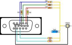 Soma Electronics Somaelectronics On Pinterest