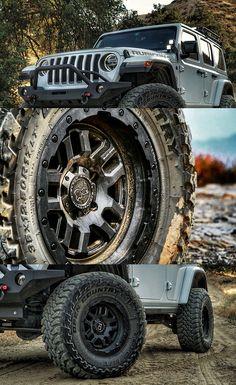 Jeep Wrangler Sport, Jeep Wranglers, Black Rhino Wheels, Off Road Parts, Off Road Wheels, Jeep Liberty, Custom Wheels, Car Parts, Car Accessories