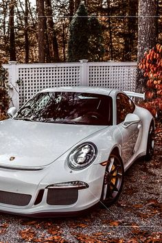 Porsche  #RePin by AT Social Media Marketing - Pinterest Marketing Specialists ATSocialMedia.co.uk