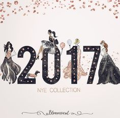 #2017 @bloomsical.etsy.com| Be Inspirational ❥|Mz. Manerz: Being well dressed is a beautiful form of confidence, happiness & politeness