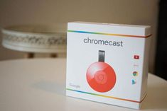 Everybody knows what Chromecast is and what it is used for. Chromecast is a versatile streaming device that promises a number of features to its users.