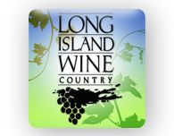 There are some great winerys in So and No LI...Care to try?