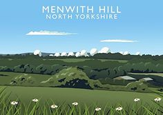 Menwith Hill Art Print (A3) Chequered Chicken https://www.amazon.co.uk/dp/B073WZP1TF/ref=cm_sw_r_pi_dp_x_JE4zzbYP140RZ