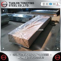 professional manufacturing galvanized tubing bedrock price online product selling websites#online product selling websites#website