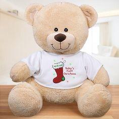 NEW Cute Soft Cuddly BEST BAKER IN THE WORLD Teddy Bear Award Gift Present Birthday Xmas London Teddy Bears .