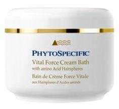 Phytospecific Vital Force Hair Creme Bath