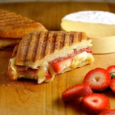 ... Subs, and Such on Pinterest | Paninis, Sandwiches and Grilled Cheeses