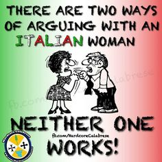 italian sayings and quotes