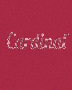 Stanford Cardinal   Team Fashion Apparel   meesh & mia
