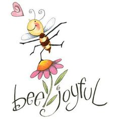 Bee decor and vintage bee hive home decorating. Shop for bee and beehive jewelry, beehive art and home decor and other handmade vintage bee goods for your little hive. Bee Quotes, I Love Bees, Vintage Bee, Bee Party, Cute Bee, Bee Crafts, Bee Theme, Save The Bees, Bees Knees