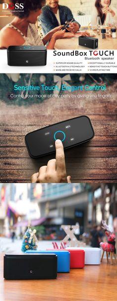 249 Best Gadgets & Gizmos images in 2019 | Alexa echo